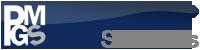 PMGroup Logo