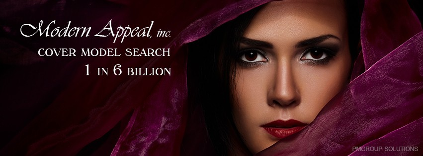 Facebook Cover Image Sample